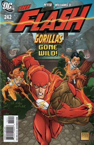 File:Flash vol 2 242.jpg