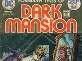 Forbidden Tales of Dark Mansion Vol 1 15
