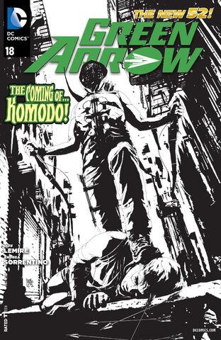 File:Green Arrow Vol 5 18 Sketch.jpg