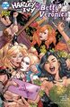 Harley and Ivy Meet Betty and Veronica Vol 1 2