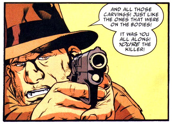 File:Harvey Bullock 0015.jpg