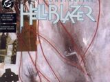 Hellblazer Vol 1 8