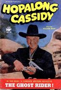 Hopalong Cassidy Vol 1 44