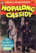 Hopalong Cassidy Vol 1 98