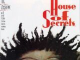 House of Secrets Vol 2 12