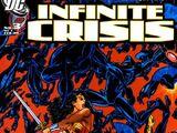 Infinite Crisis Vol 1 3