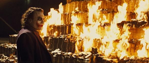 Bildergebnis für burning money