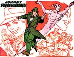 Johnny Thunder 0001
