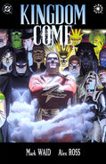 Kingdom Come 3