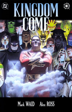 File:Kingdom Come 3.jpg