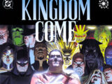 Kingdom Come Vol 1 3