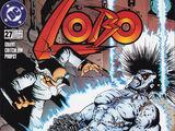 Lobo Vol 2 27