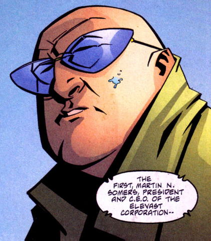 File:Martin Somers New Earth 001.png