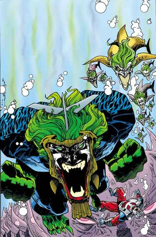 File:Orion Vol 1 19 Textless.jpg