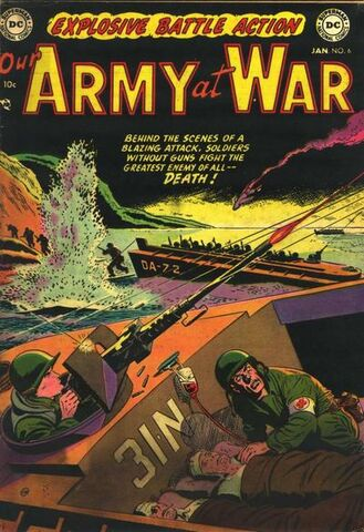 File:Our Army at War Vol 1 6.jpg