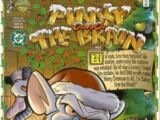 Pinky and the Brain Vol 1 19
