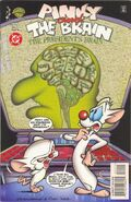 Pinky and the Brain Vol 1 21