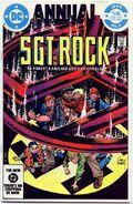 Sgt. Rock Annual Vol 1 3