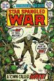 Star-Spangled War Stories Vol 1 179