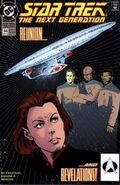 Star Trek The Next Generation Vol 2 44