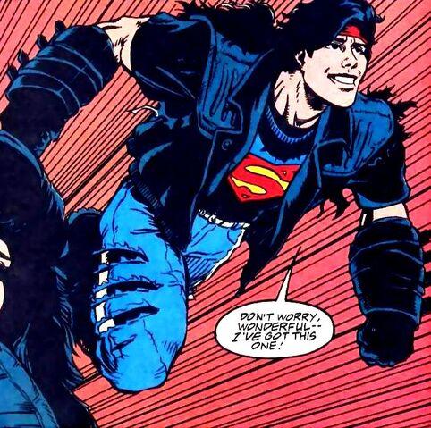 File:Superboy Super Seven 001.jpg