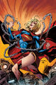 Supergirl Vol 6 37 Sollicit