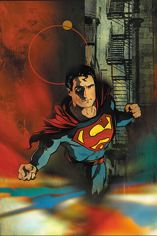 File:Superman 0169.jpg