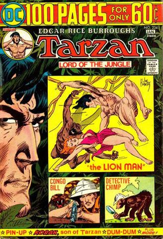 File:Tarzan Vol 1 234.jpg