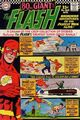 The Flash Vol 1 160