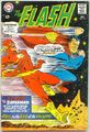 The Flash Vol 1 175