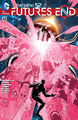 The New 52 Futures End Vol 1 42
