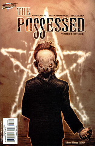 File:The Possessed Vol 1 2.jpg