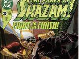 The Power of Shazam! Vol 1 30