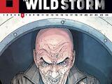The Wild Storm Vol 1 6