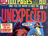 The Unexpected Vol 1 160