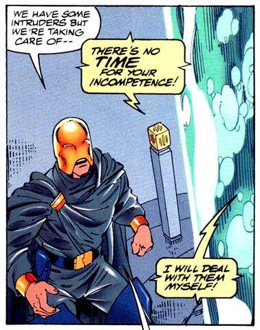 File:Warlord Tangent Comics 001.jpg
