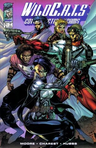 File:WildCATs Vol 1 21.jpg