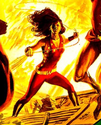 File:Wonder Girl Justice 001.jpg
