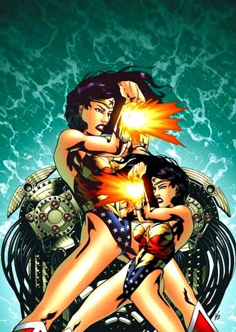 File:Wonder Woman 0178.jpg