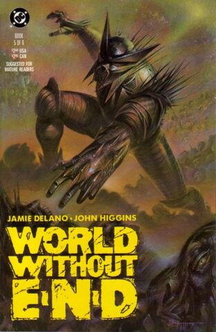 File:World Without End Vol 1 5.jpg