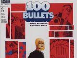 100 Bullets Vol 1 5