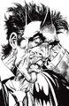 All Star Batman and Robin, the Boy Wonder Vol 1 8 Textless Variant.jpg
