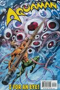 Aquaman Vol 6 18