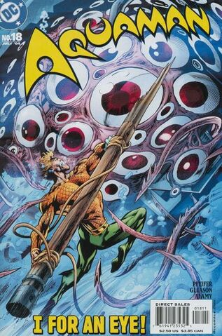 File:Aquaman Vol 6 18.jpg