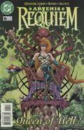 Artemis Requiem Vol 1 6