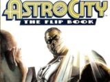 Astro City/Arrowsmith Vol 1 1