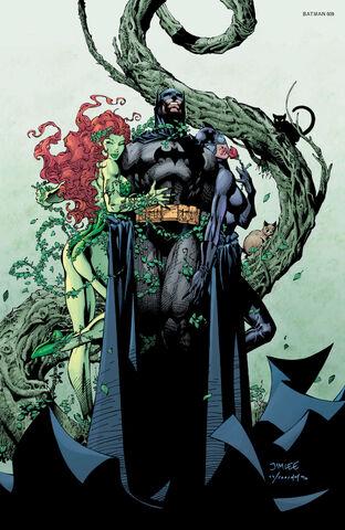 File:Batman 0405.jpg