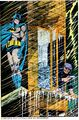 Batman 0709