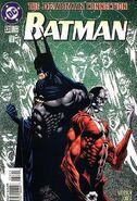 Batman 531