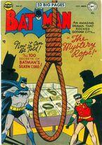 Batman 67
